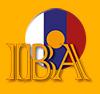 IBA100