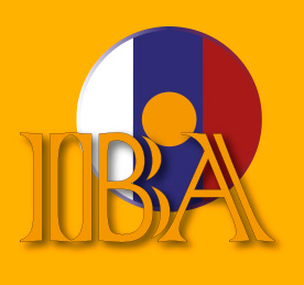 IBAFCB102